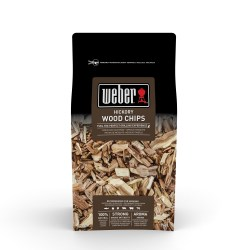 17624_wood-chips_hickory-700g_eng_räucherchips-hickory-700g.jpg