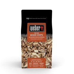 17626_wood-chips_pecan-700g_eng_räucherchips-pecannussholz-700g.jpg