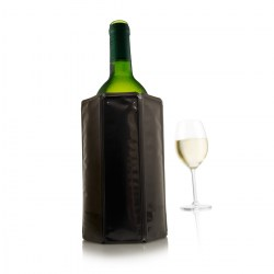 Wine-Cooler-Black